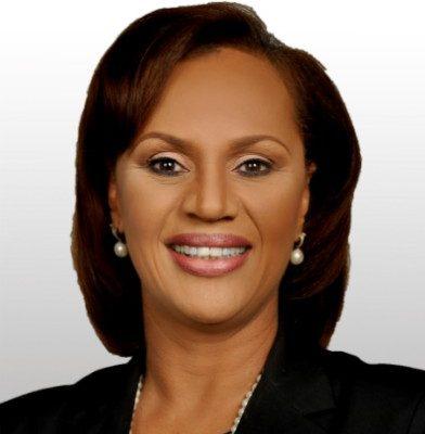 Joy director general bahamas